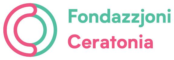 Fondazzjoni Ceratonia