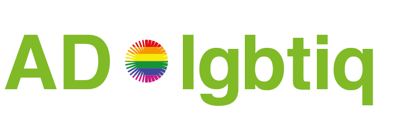 AD LGBTIQ